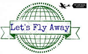 Let's Fly Away 2