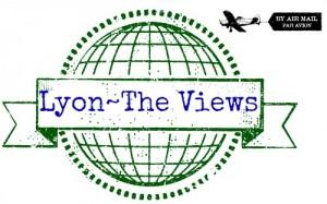 Lyon The Views