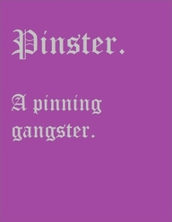 Pinster
