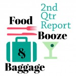 2nd-Qtr-Report-of-Food-Booze-&-Baggage