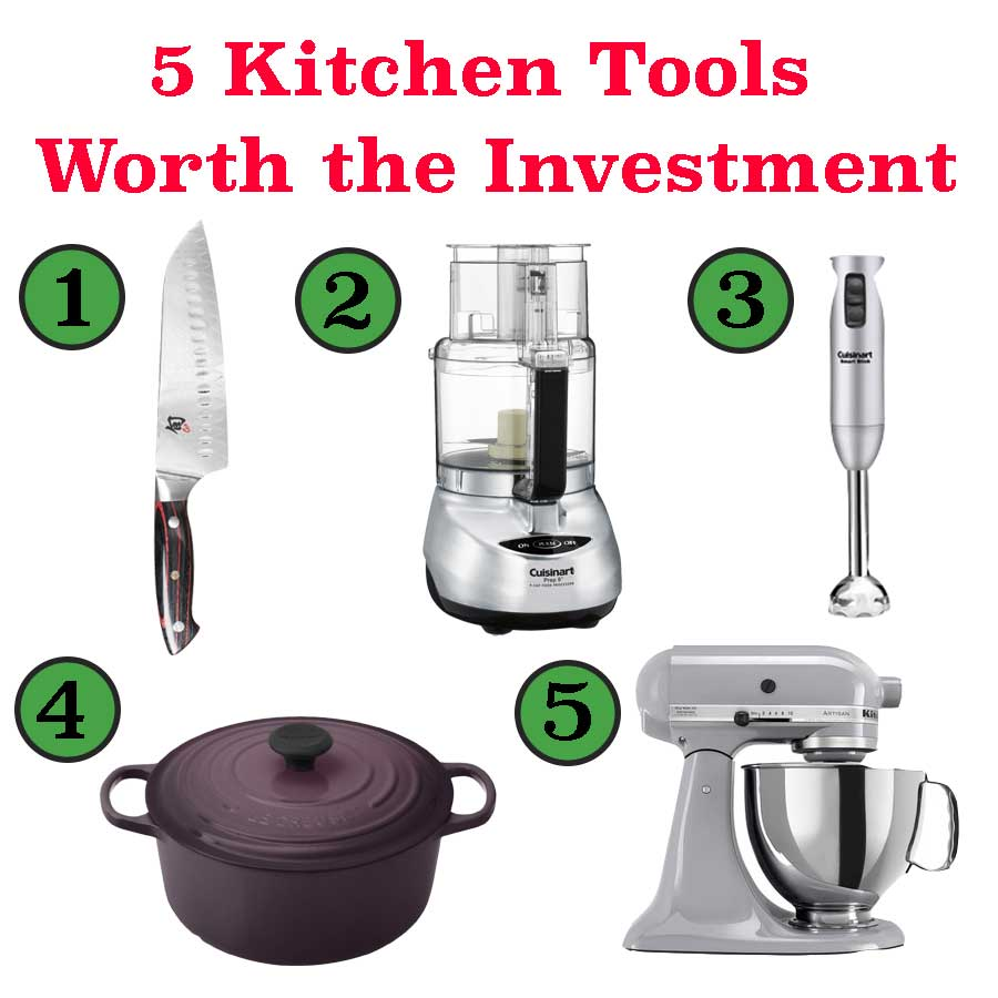 5-Kitchen-Tools-to-Buy-via-Food,-Booze,-&-Baggage