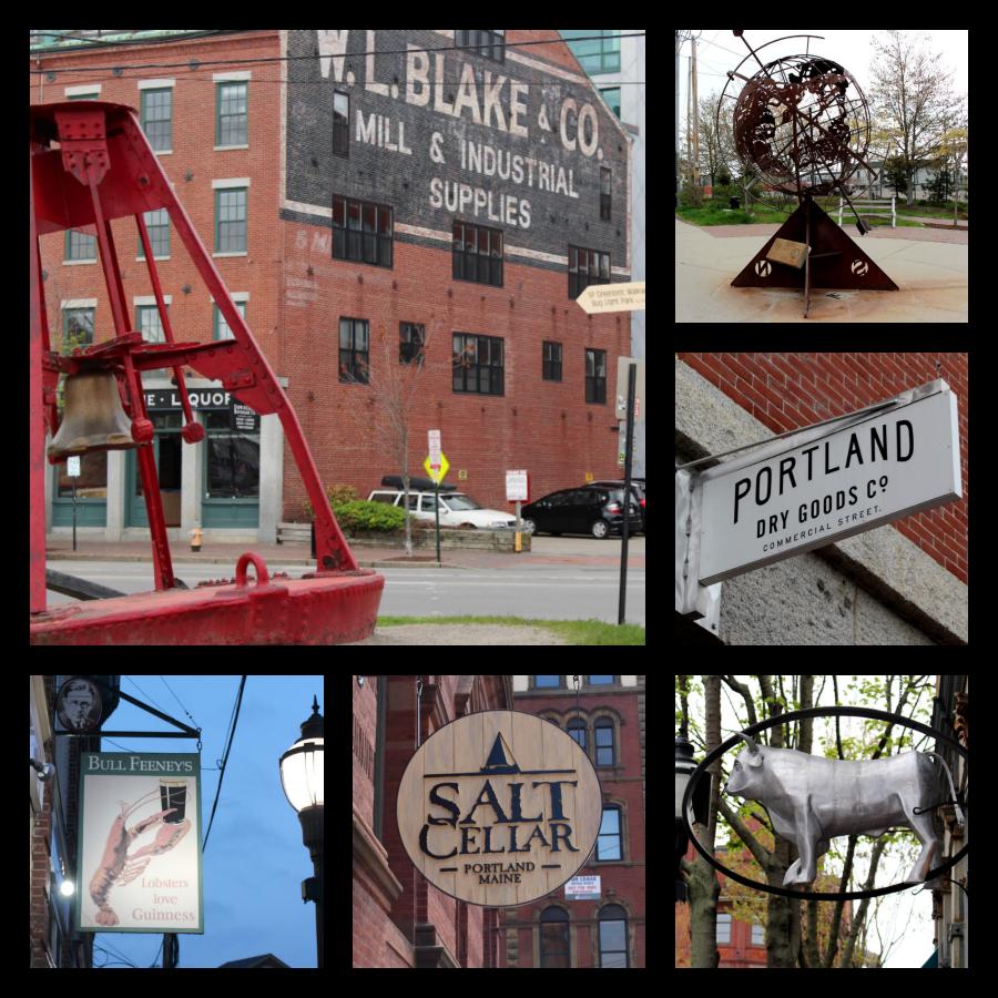 Signs in Portland via Food, Booze, & Baggage.png