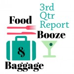 _3rd-Qtr-Report-Food-Booze-&-Baggage