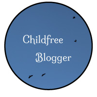 Childfree Bloggers