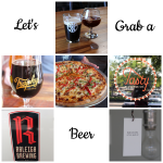 Craft beer in Raleigh and Durham, NC