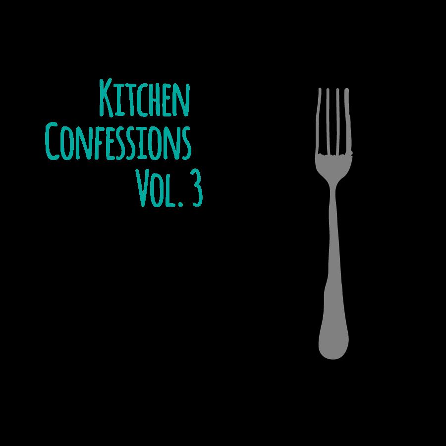 Ktichen-Confessions-Vol.-3-via-Food,-Booze,-&-Baggage