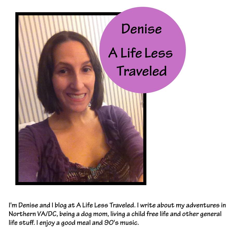 Tour-of-Blogland-Denise