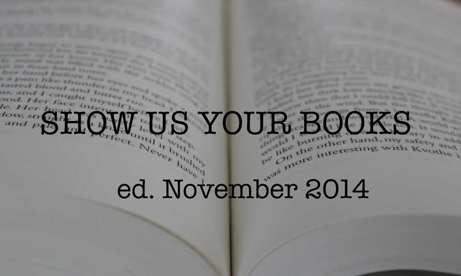 Show-Us-Your-Books-ed-November
