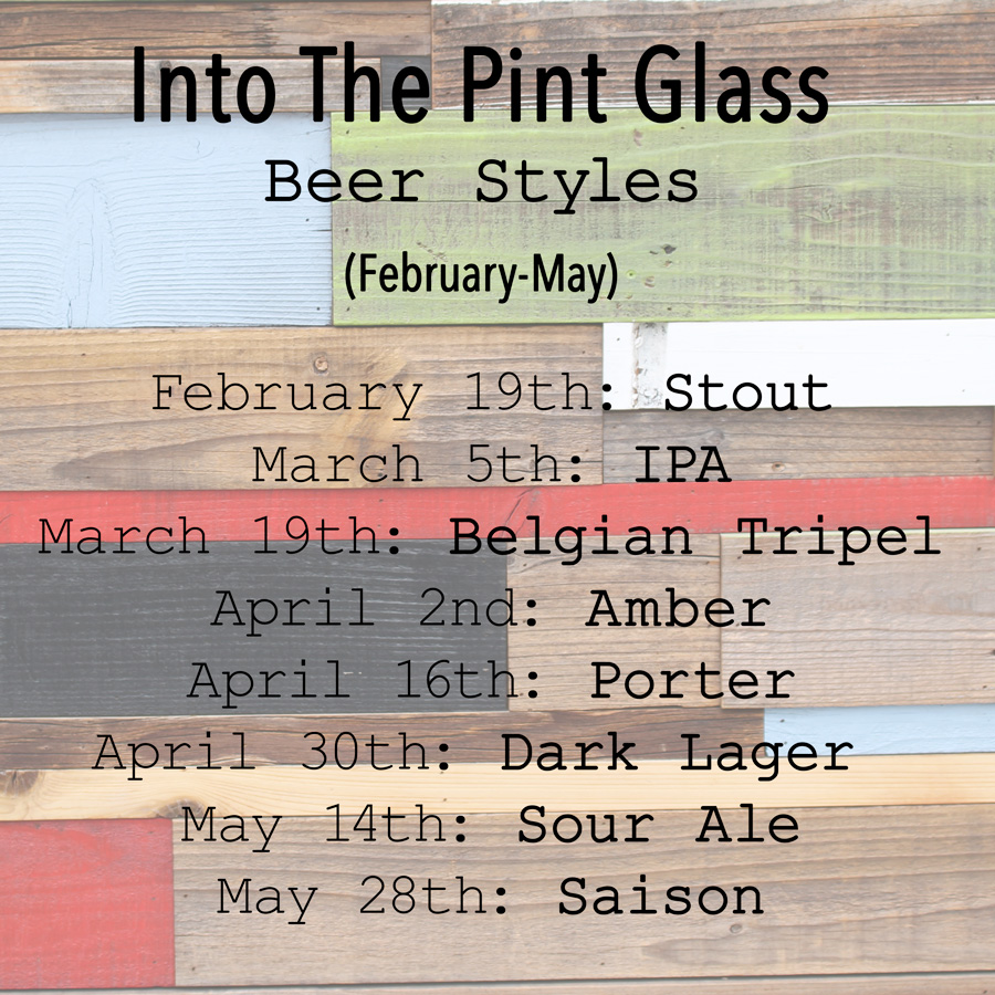 Upcoming-beer-styles-thru-May