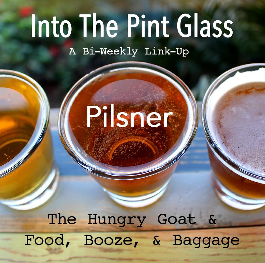 Beer Style Pilsner