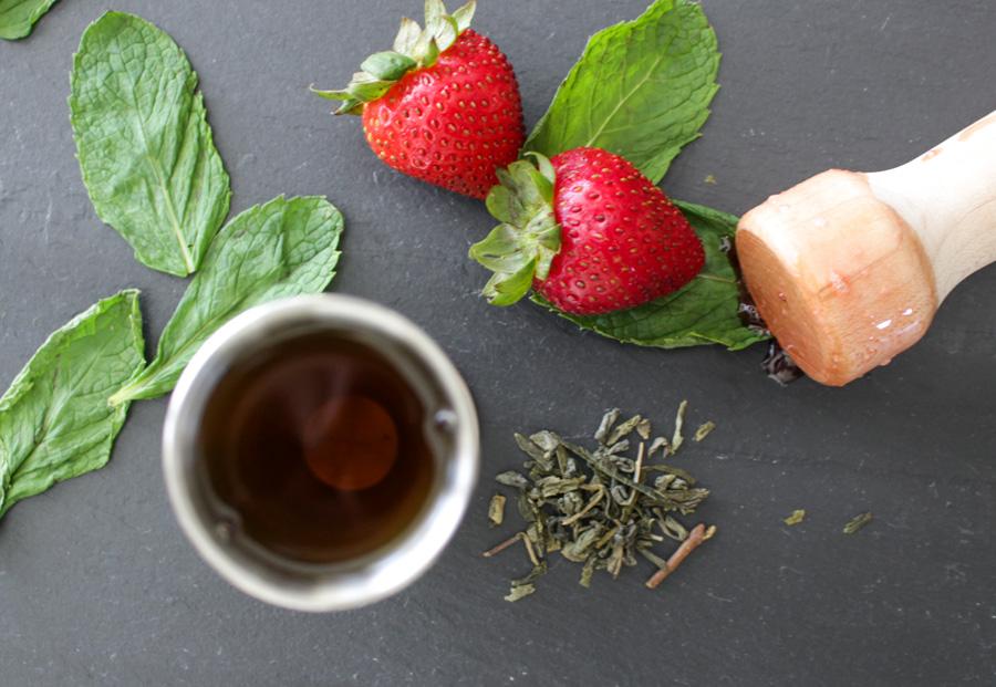 Green-Tea-Gin