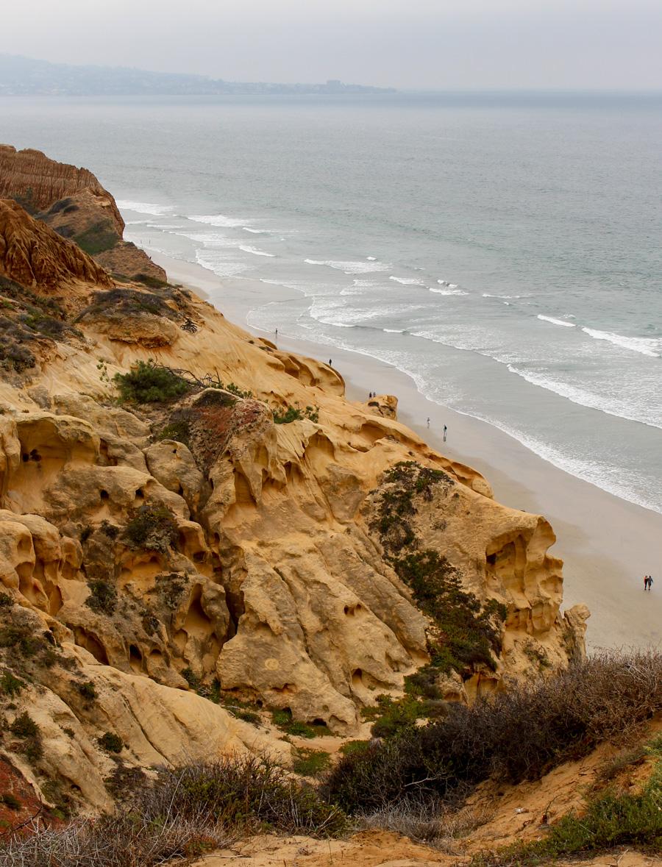 Guy-Fleming-Trail-Ocean-Beach-Cliff