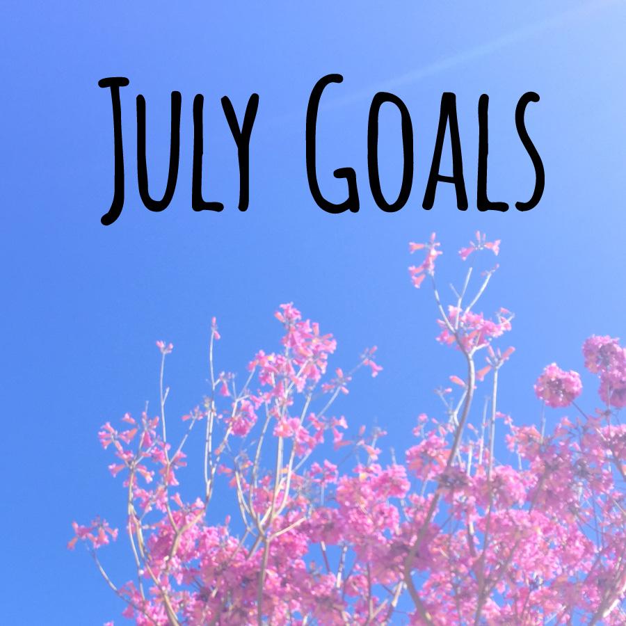 July-Goals-2015