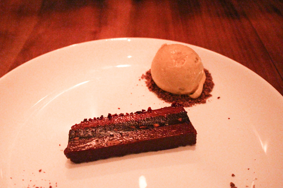 Bacon-Chocolate-Bar-with-Salt-&-Pepper-at-Animal-in-LA
