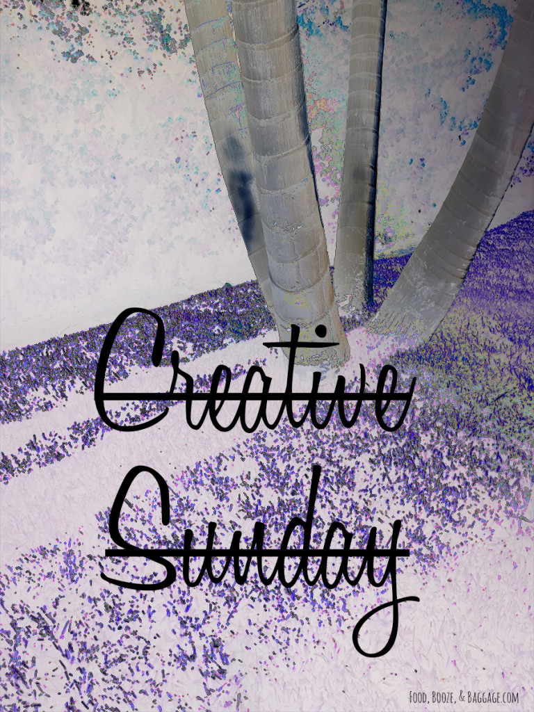 Creative Sunday Has A New Name
