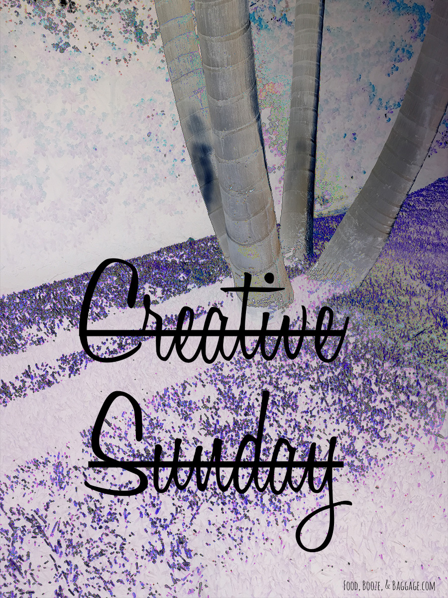 Creative-Sunday-now-Finding-Creative