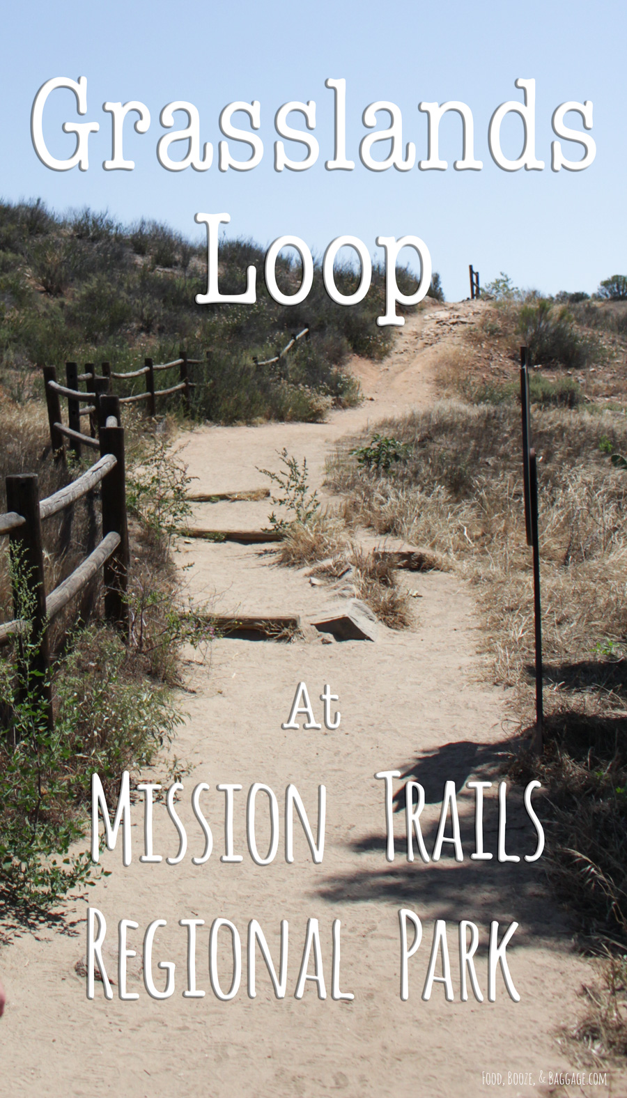 Grasslands-Loop-Trail-at-Mission-Trails-Regional-Park