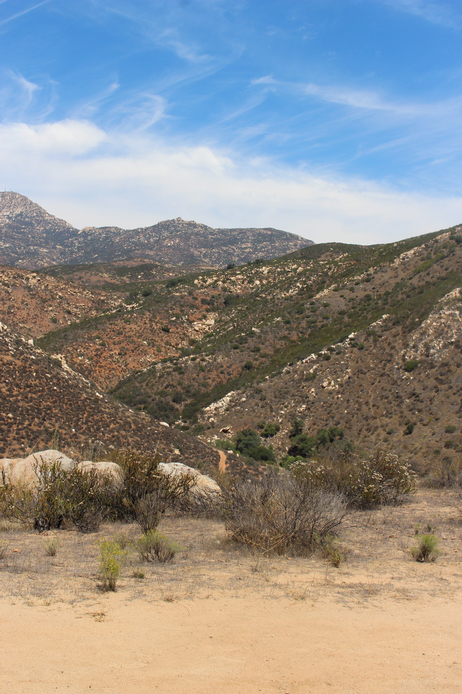 Moutain-View-along-Hollenbeck-Trail