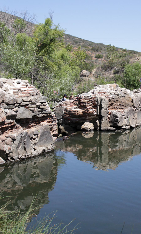 Old-Mission-Dam-at-Mission-Trails-Regional-Park