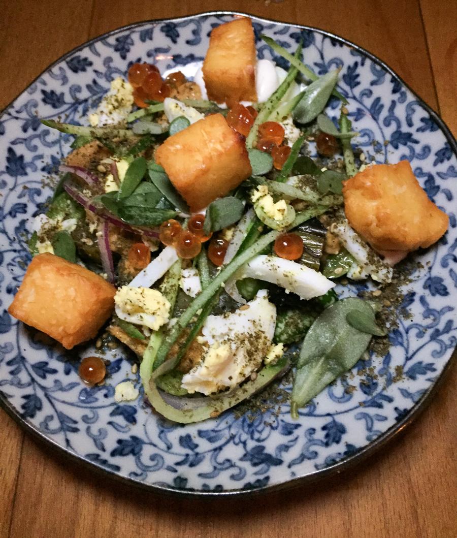 Uni-Dish-that-was-vile