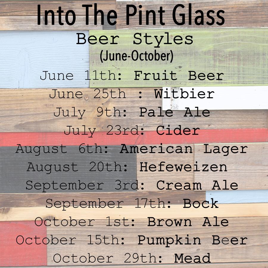 Beer-Styles-June-thru-October