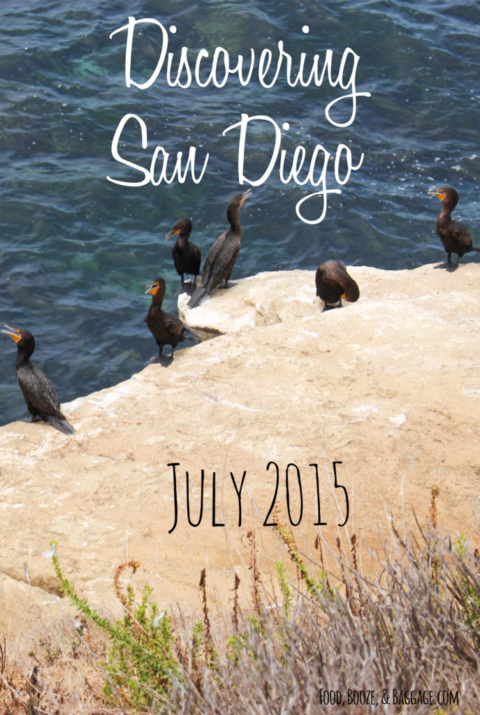 Discovering-San-Diego-July