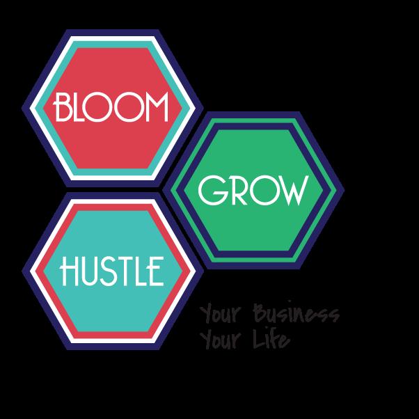 Bloom-Hustle-Grow-Branding