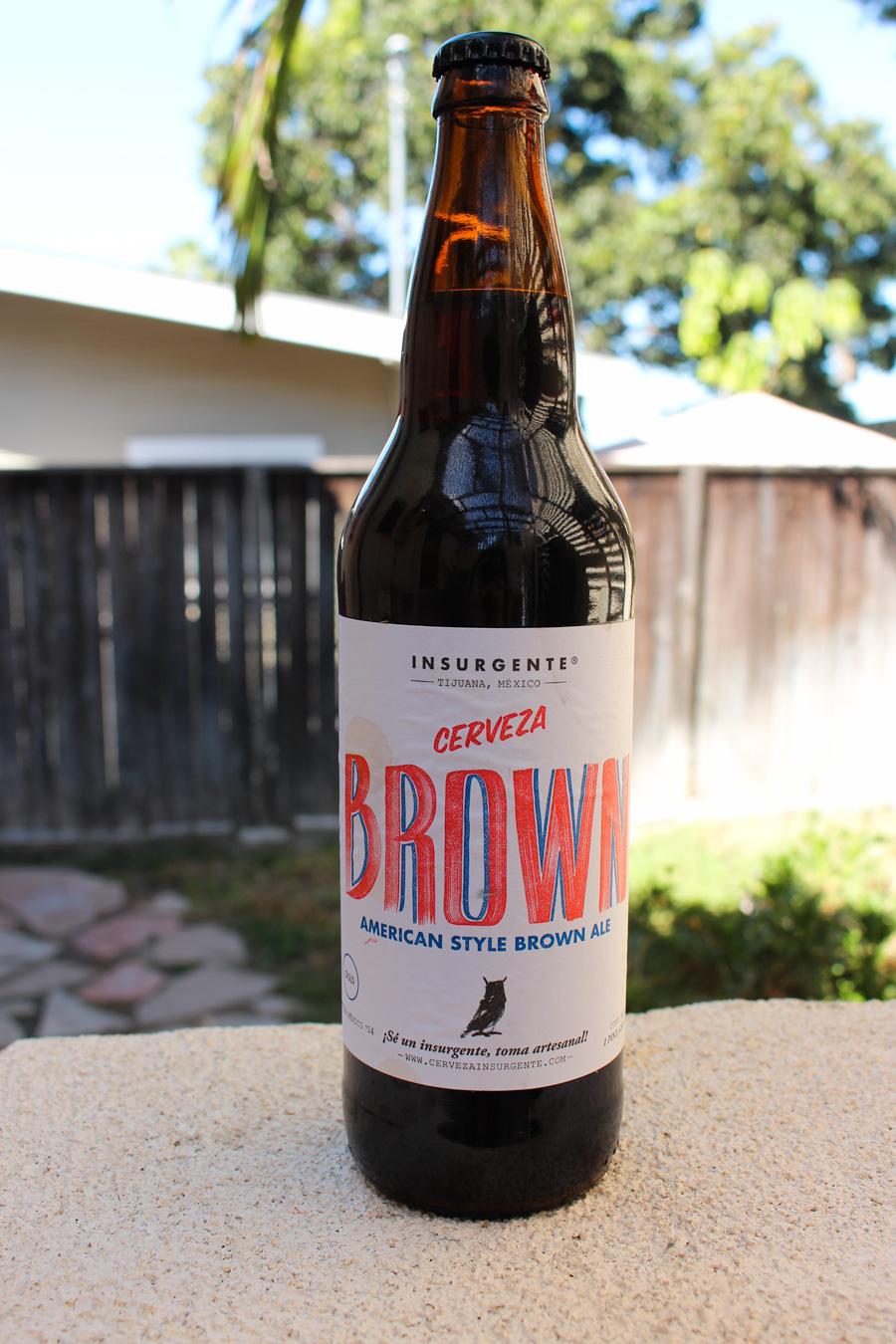 Insurgente-Cerveza-Brown-Ale