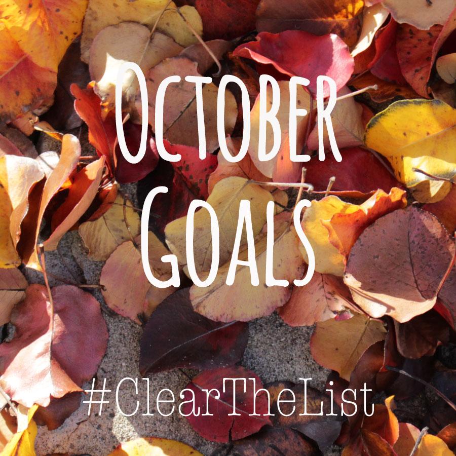 October-2015-Goals