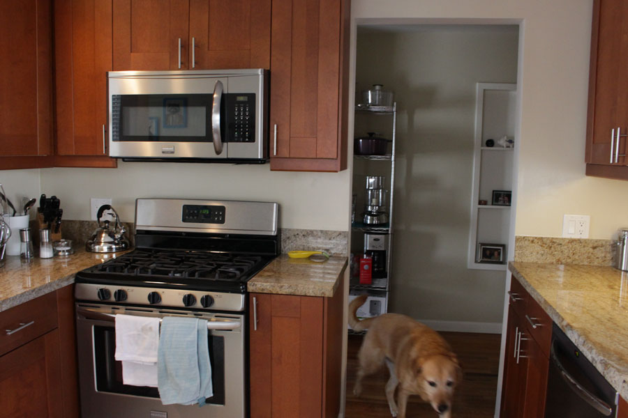 SD-House-1-Kitchen-#2