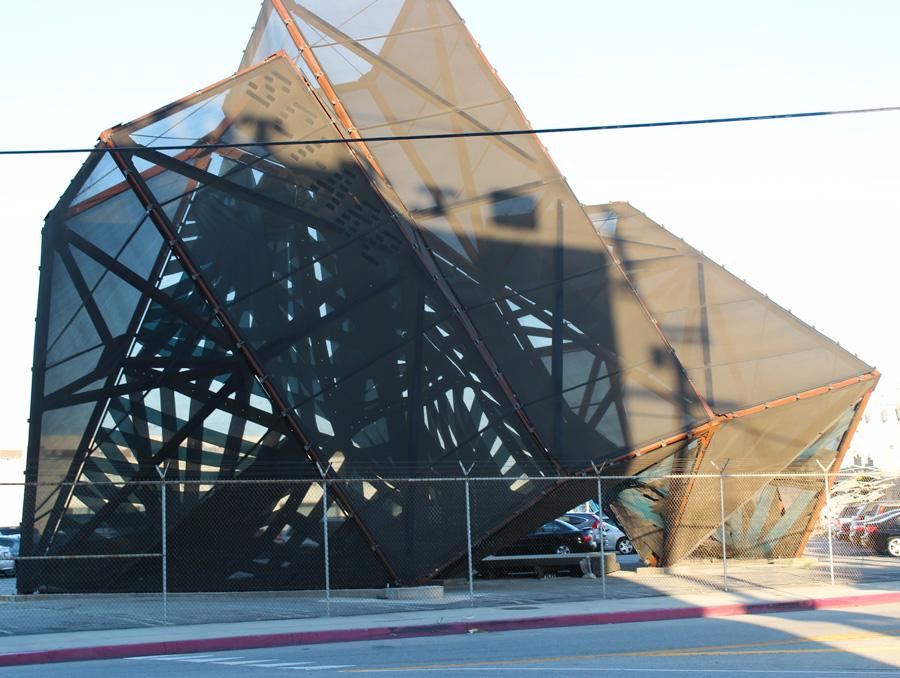 Scenes-from-LA-Art-District