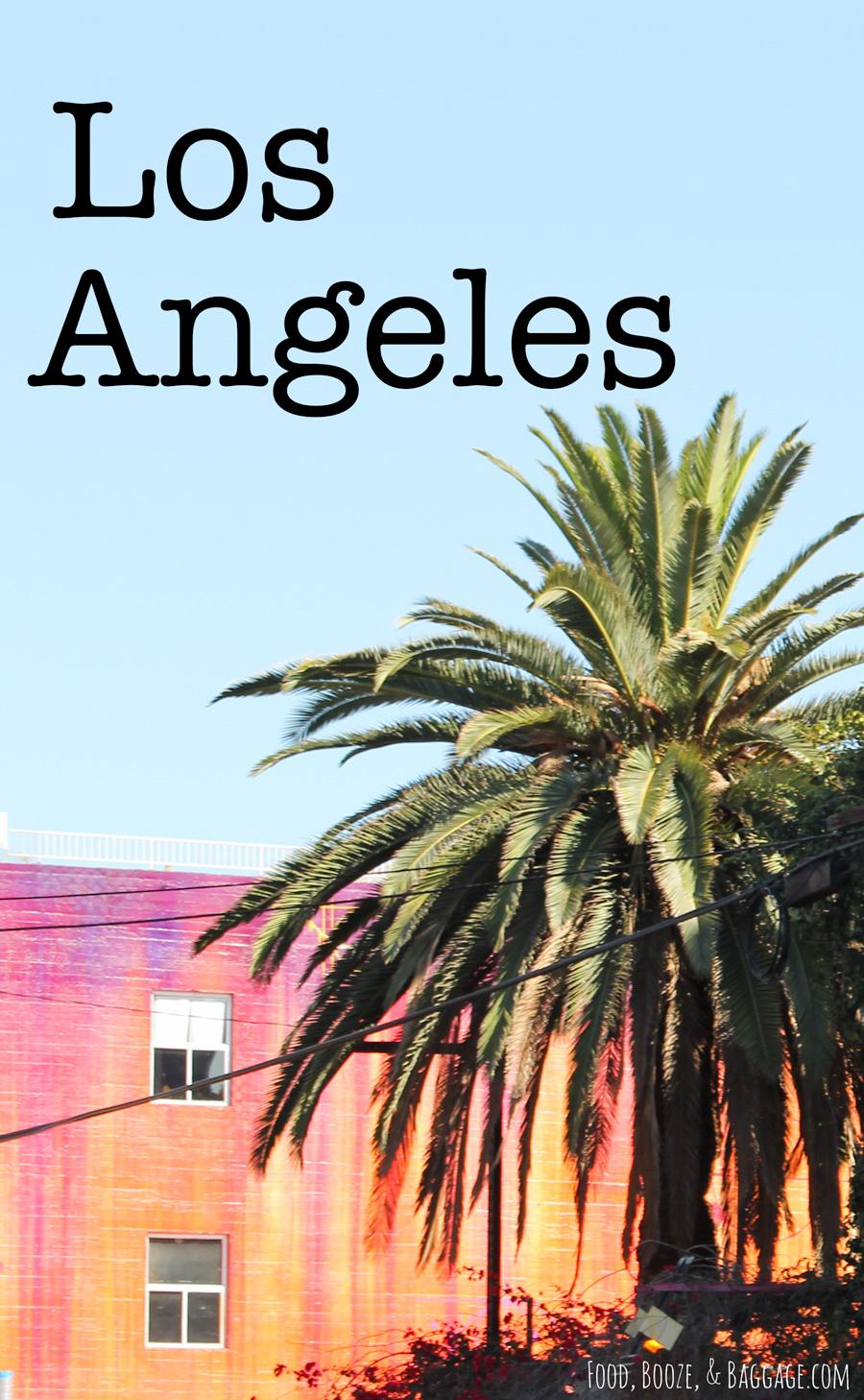 Weekend-Jaunt-to-Los-Angeles