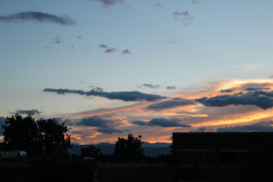 Denver-Sunset-2