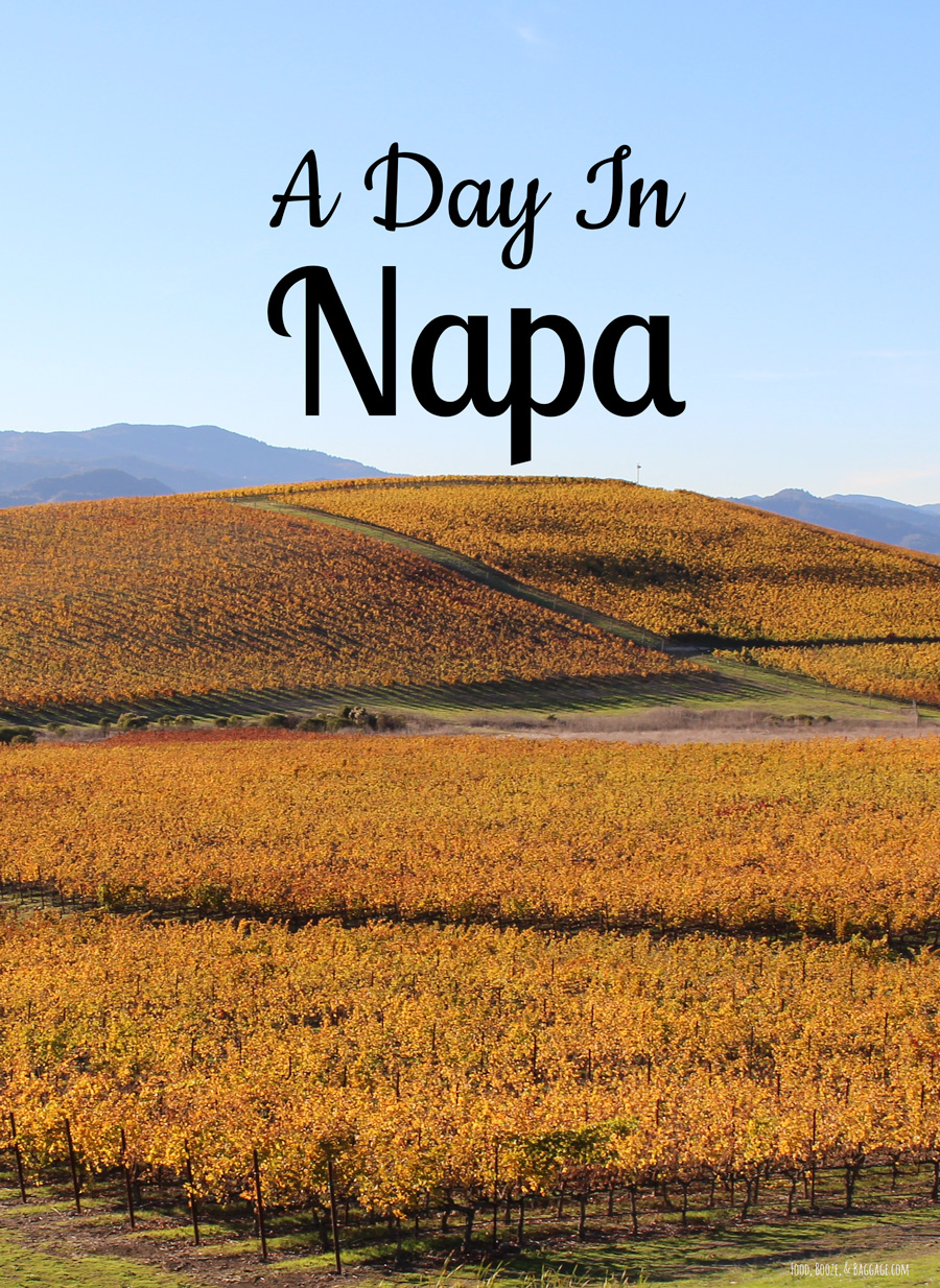 A-Day-In-Napa,-CA