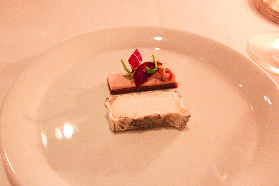 Andante-Dairy-Acapella-Cheese-Course