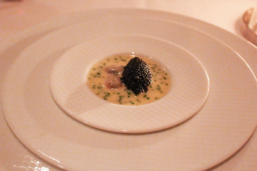 Oysters-and-Pearls