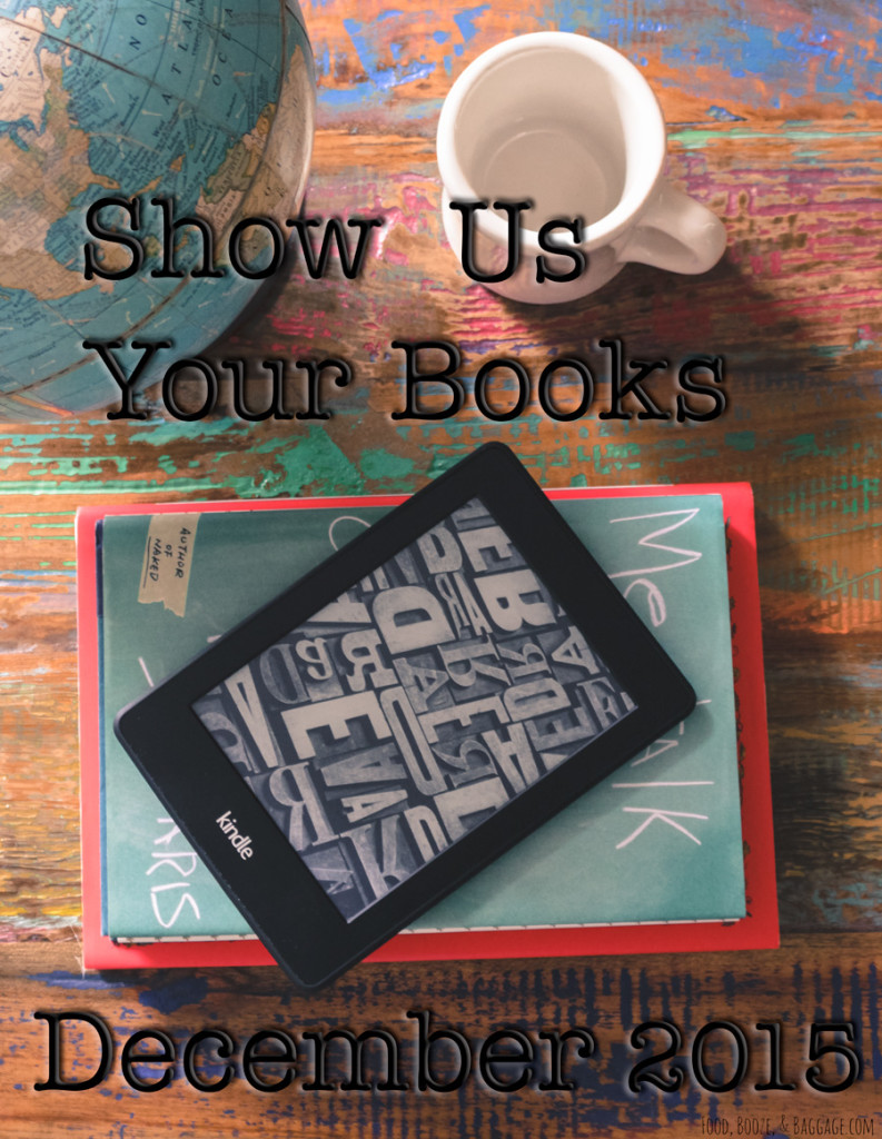 Show-Us-Your-Books-December-2015