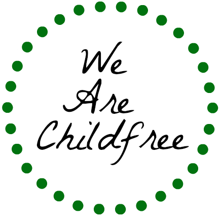 We are Childfree