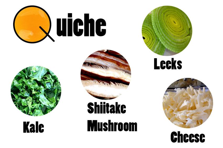 Kale,-Mushroom-&-Leek-Quiche-via-Food,-Booze,-&-Baggage