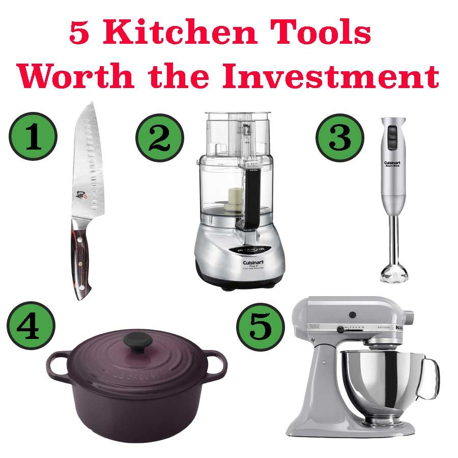 5-Kitchen-Tools-to-Buy-via-Food,-Booze,-&-Baggage