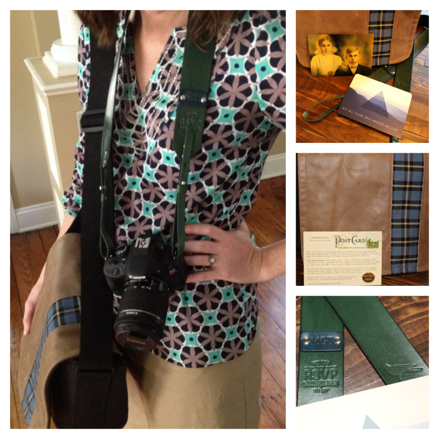 Camera Bag and Accessory Reveal via Food, Booze, & Baggage.png