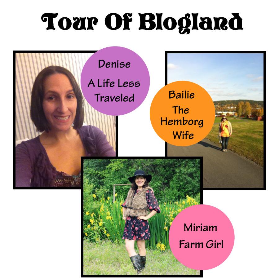 Tour-of-Blogland-Food,-Booze,-&-Baggage