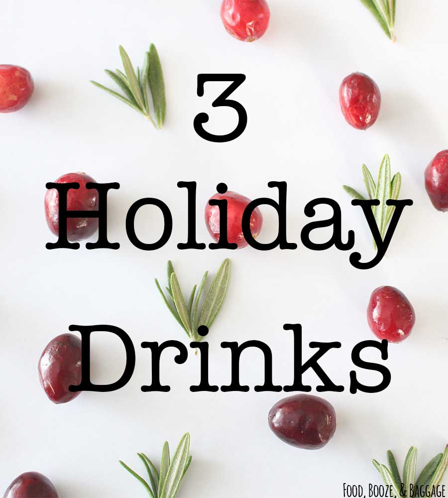3-Cranberry-Holiday-Drinks-_-Food,-Booze,-&-Baggage