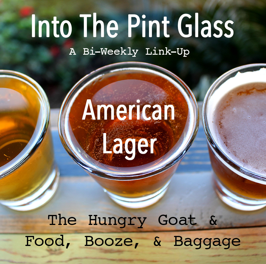 American-Lager