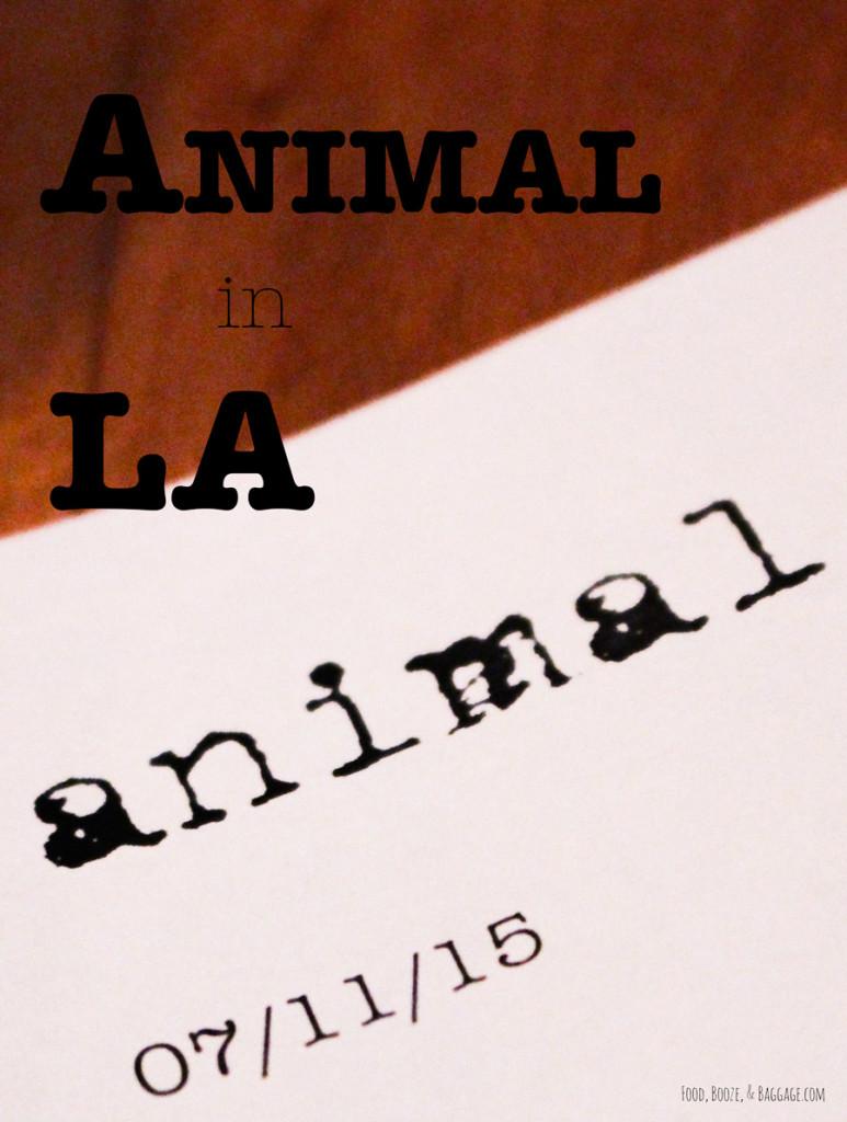 Animal-Restaurant-in-LA