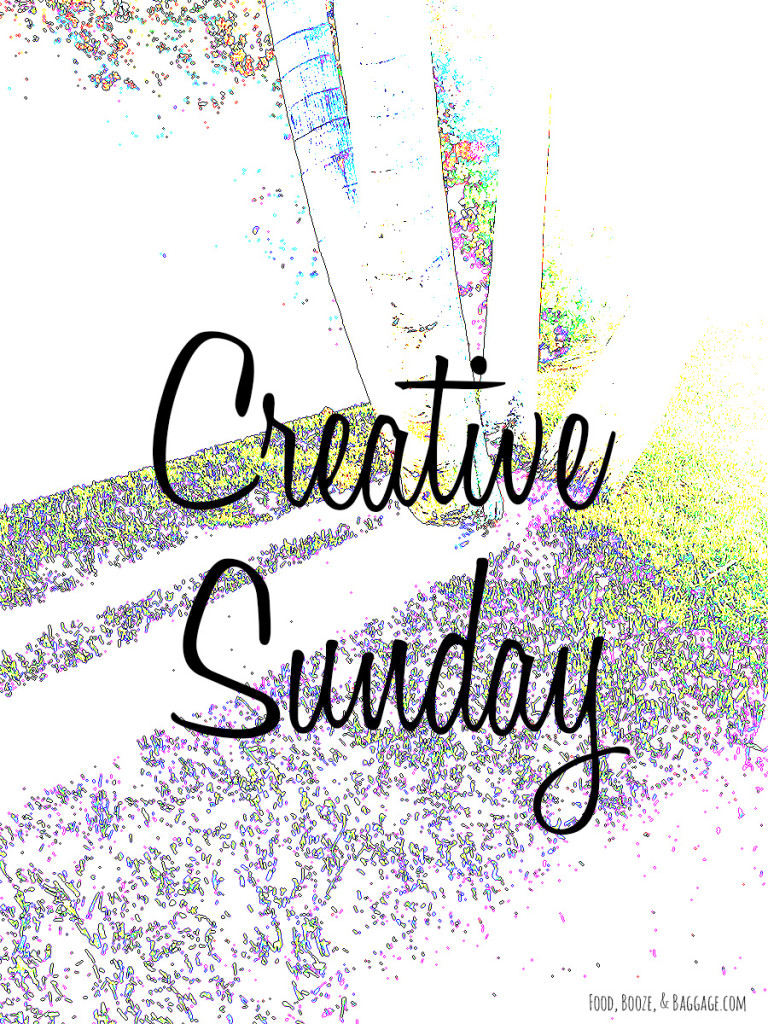 Creative-Sunday