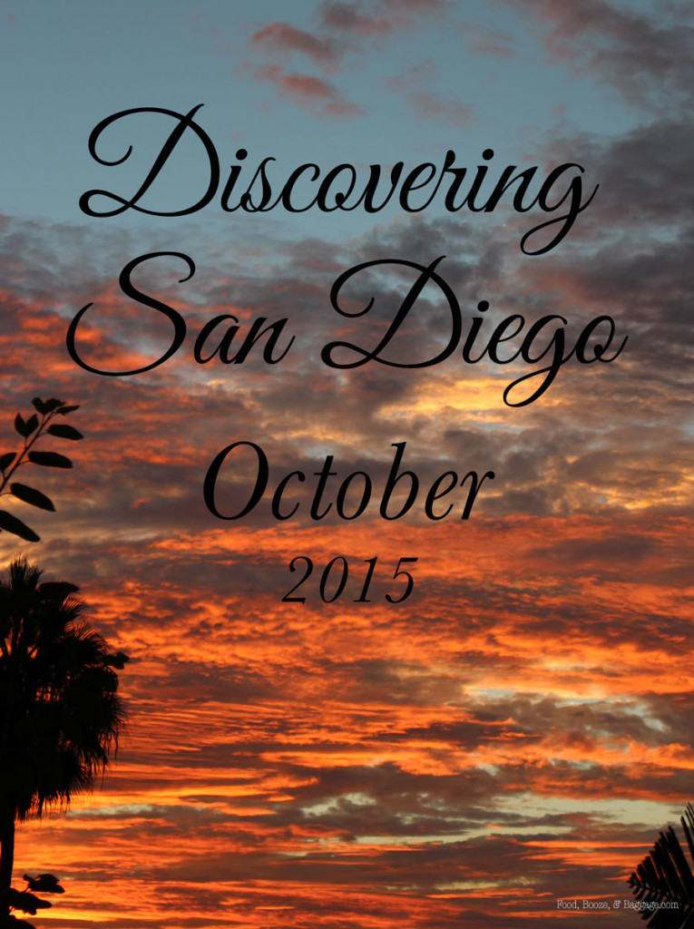 Discovering-San-Diego-October