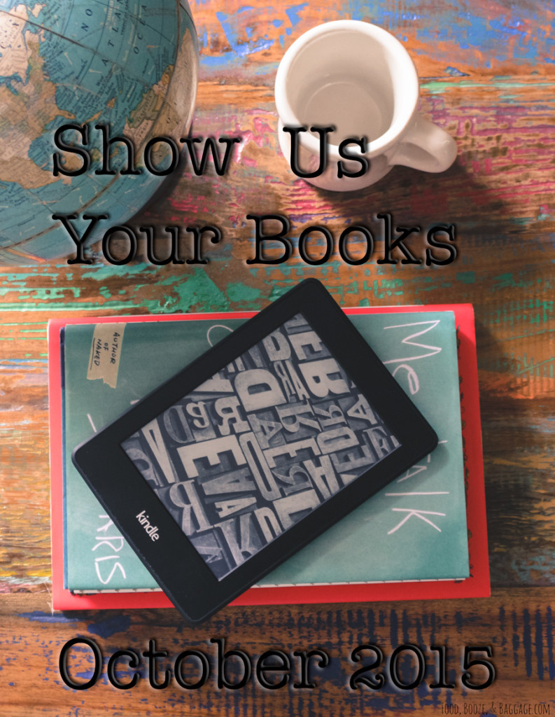 Show-Us-Your-Books-October