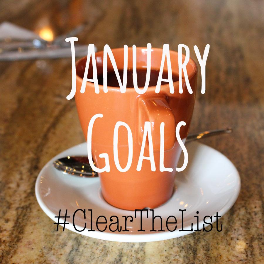 January-2016-Clear-The-List